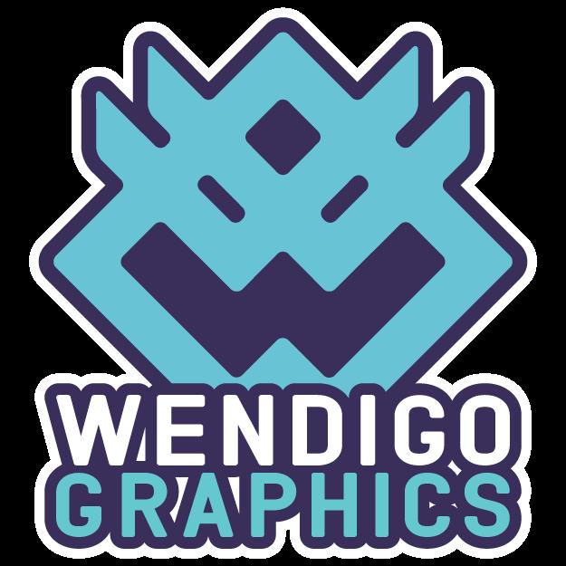 Wendigo Graphics LLC